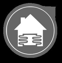 domeček-tepelné-čerpadlo