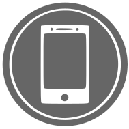 mobil_ramecek_šedý