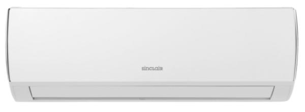 Sinclair_focus-ash