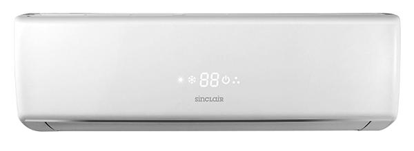 Sinclair_vision